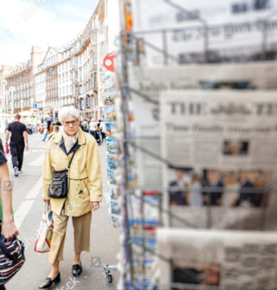 stock-photo-strasbourg-france-may-time-finally-runs-out-for-theresa-may-title-on-the-times-1477451201